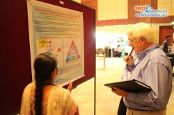 Title #cs/past-gallery/372/v-sreevalli-sri-indu-institute-of-pharmacy-india-gmp-summit-2015-omics-international-1446559961