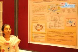 Title #cs/past-gallery/372/veena-g-sri-indu-institute-of-pharmacy-india-gmp-summit-2015-omics-international-1446559961