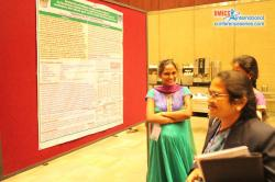 Title #cs/past-gallery/372/vijayalakshmi-atla-andhra-university-india-gmp-summit-2015-omics-international-1446560066