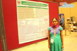 Title #cs/past-gallery/372/vijayalakshmi-atla-andhra-university-india-gmp-summit-2015-omics-international-2-1446559962