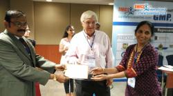 Title #cs/past-gallery/372/vijayashree-varadarajan-institute-of-animal-health-and-veterinary-biologicals-india-gmp-summit-2015-omics-international-1446560066