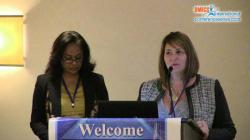 cs/past-gallery/373/nutrition-conferences-2015-conferenceseries-llc-omics-international-1449684803.jpg