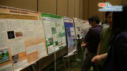 cs/past-gallery/374/green-chemistry-2015-orlando-usa-omics-international-10-1448973380.jpg
