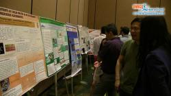 cs/past-gallery/374/green-chemistry-2015-orlando-usa-omics-international-13-1448973381.jpg