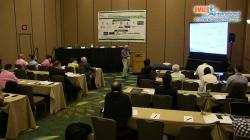 cs/past-gallery/374/green-chemistry-2015-orlando-usa-omics-international-14-1448973381.jpg