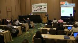 cs/past-gallery/374/green-chemistry-2015-orlando-usa-omics-international-1448973389.jpg
