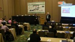 cs/past-gallery/374/green-chemistry-2015-orlando-usa-omics-international-15-1448973381.jpg