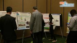 cs/past-gallery/374/green-chemistry-2015-orlando-usa-omics-international-17-1448973382.jpg