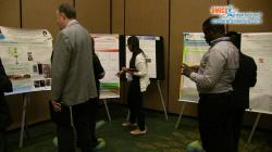 cs/past-gallery/374/green-chemistry-2015-orlando-usa-omics-international-18-1448973382.jpg