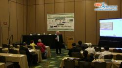 cs/past-gallery/374/green-chemistry-2015-orlando-usa-omics-international-2-1448973376.jpg