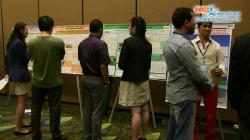 cs/past-gallery/374/green-chemistry-2015-orlando-usa-omics-international-20-1448973383.jpg