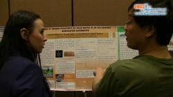 cs/past-gallery/374/green-chemistry-2015-orlando-usa-omics-international-23-1448973384.jpg