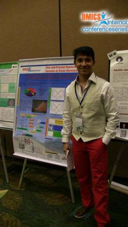 cs/past-gallery/374/green-chemistry-2015-orlando-usa-omics-international-24-1448973384.jpg