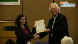 cs/past-gallery/374/green-chemistry-2015-orlando-usa-omics-international-32-1448973387.jpg