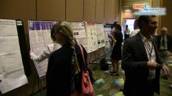 cs/past-gallery/374/green-chemistry-2015-orlando-usa-omics-international-4-1448973378.jpg