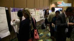cs/past-gallery/374/green-chemistry-2015-orlando-usa-omics-international-5-1448973378.jpg