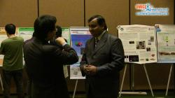 cs/past-gallery/374/green-chemistry-2015-orlando-usa-omics-international-9-1448973379.jpg