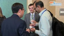 cs/past-gallery/374/green-chemistry-2015-orlando-usa-omics-international-jpg-10-1448973392.jpg