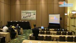 cs/past-gallery/374/green-chemistry-2015-orlando-usa-omics-international-jpg-1448973393.jpg