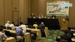 Title #cs/past-gallery/374/green-chemistry-2015-orlando-usa-omics-international-jpg-4-1448973391