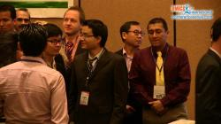 cs/past-gallery/374/green-chemistry-2015-orlando-usa-omics-international-jpg-6-1448973391.jpg