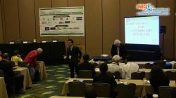 Title #cs/past-gallery/374/green-chemistry-2015-orlando-usa-omics-international-jpg-7-1448973392