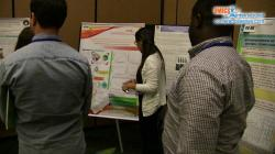 cs/past-gallery/374/green-chemistry-2015-orlando-usa-omics-international-jpg-9-1448973392.jpg