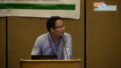 cs/past-gallery/374/soon-h-hong-seoul-national-university-korea-green-chemistry-2015-omics-international-1448973409.jpg