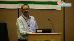 cs/past-gallery/374/sunil-joshi-national-chemical-laboratory-india-green-chemistry-2015-omics-international-1448973410.jpg