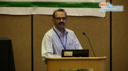 cs/past-gallery/374/sunil-joshi-national-chemical-laboratory-india-green-chemistry-2015-omics-international-2-1448973410.jpg