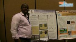 cs/past-gallery/374/tomilola-joseph-ajayi-university-of-kwazulu-natal-south-africa-green-chemistry-2015-omics-international-1448973411.jpg
