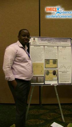 Title #cs/past-gallery/374/tomilola-joseph-ajayi-university-of-kwazulu-natal-south-africa-green-chemistry-2015-omics-international-2-1448973410