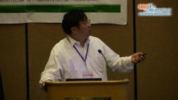 cs/past-gallery/374/xumu-zhang-the-state-university-of-new-jersey-usa-green-chemistry-2015-omics-international-2-1448973411.jpg