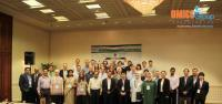 cs/past-gallery/3752/green-chemistry-2015-philadelphia-usa-omics-group-international-101-1519267522.jpg