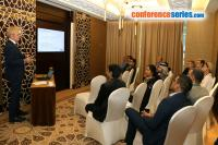 cs/past-gallery/3757/petroleumrefinery-december17-18-abudhabi-1546499004.jpg