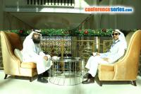 cs/past-gallery/3757/saudi-aramoco-december-17-18-2-1546499018.jpg