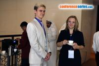 Title #cs/past-gallery/3757/vadim-jurkevicius-abudhabi-1546499039