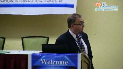 cs/past-gallery/376/obesity-conferences-2015-conferenceseries-llc-omics-international-109-1452291576.jpg