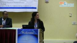 cs/past-gallery/376/obesity-conferences-2015-conferenceseries-llc-omics-international-13-1452291567.jpg