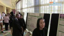 cs/past-gallery/376/obesity-conferences-2015-conferenceseries-llc-omics-international-151-1452291580.jpg