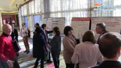 cs/past-gallery/376/obesity-conferences-2015-conferenceseries-llc-omics-international-153-1452291580.jpg
