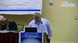 cs/past-gallery/376/obesity-conferences-2015-conferenceseries-llc-omics-international-38-1452291569.jpg
