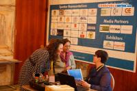 cs/past-gallery/3765/2nd-international-congress-on-epigenetics-and-chromatin-nov-6-8-2017-frankfurt-germany-75-1512122076.jpg