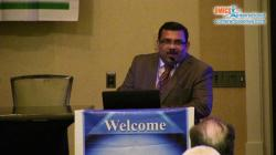cs/past-gallery/377/clinical-pharmacy-conferences-2015-conferenceseries-llc-omics-international-11-1452289704.jpg
