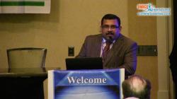 cs/past-gallery/377/clinical-pharmacy-conferences-2015-conferenceseries-llc-omics-international-12-1452289704.jpg