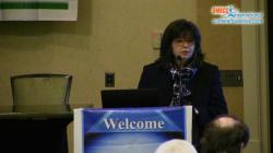 cs/past-gallery/377/clinical-pharmacy-conferences-2015-conferenceseries-llc-omics-international-13-1452289705.jpg
