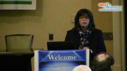 cs/past-gallery/377/clinical-pharmacy-conferences-2015-conferenceseries-llc-omics-international-14-1452289705.jpg