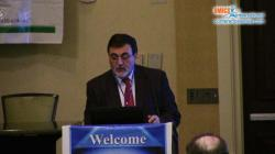 cs/past-gallery/377/clinical-pharmacy-conferences-2015-conferenceseries-llc-omics-international-1452289707.jpg