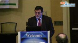 cs/past-gallery/377/clinical-pharmacy-conferences-2015-conferenceseries-llc-omics-international-2-1452289703.jpg