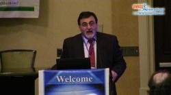 cs/past-gallery/377/clinical-pharmacy-conferences-2015-conferenceseries-llc-omics-international-3-1452289704.jpg